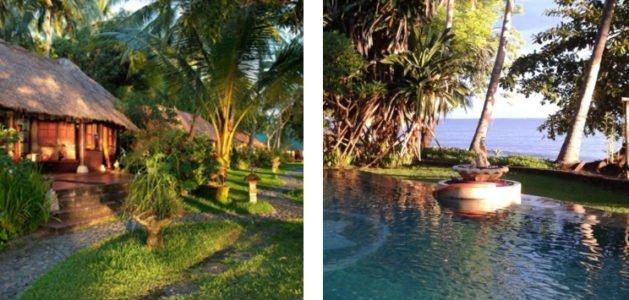 Inner Beauty Retreat Bali