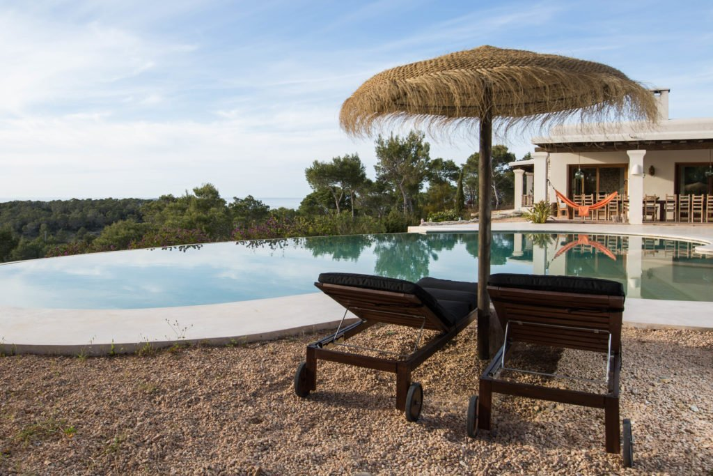 ibiza pool 3