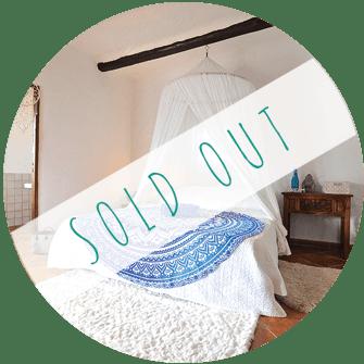Ibiza-Casa-Lakhsmi-2018-Ibiza-Inner-Beauty-Retreat-sold-out-(1)