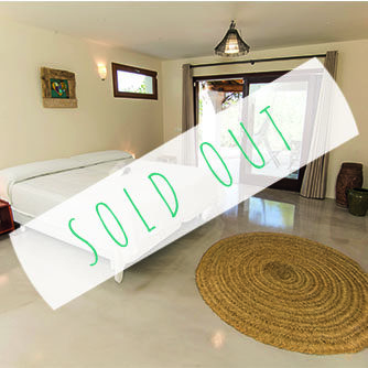 Lotus House Private Villa Room Sold out