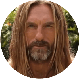 Nick-Good-spiritueel-leraar-energetic-pranic-healer-Amsterdam-Inner-Beauty-Retreat