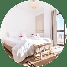 Shared-room-Inner-Beauty-Retreat-Portugal-2018