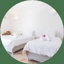 Triple-shared-room-Inner-Beauty-Retreat-Portugal-2018